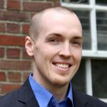 Ethan Bagley - USpin™ CEO & Founder