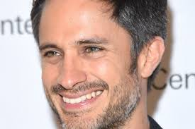 gael garcia bernal eyes