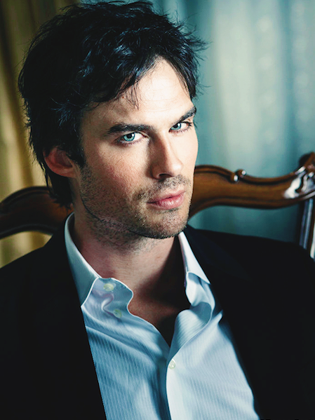 ian somerhalder eyes