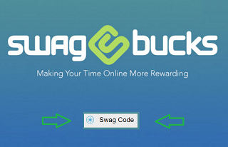 swagbucks codes