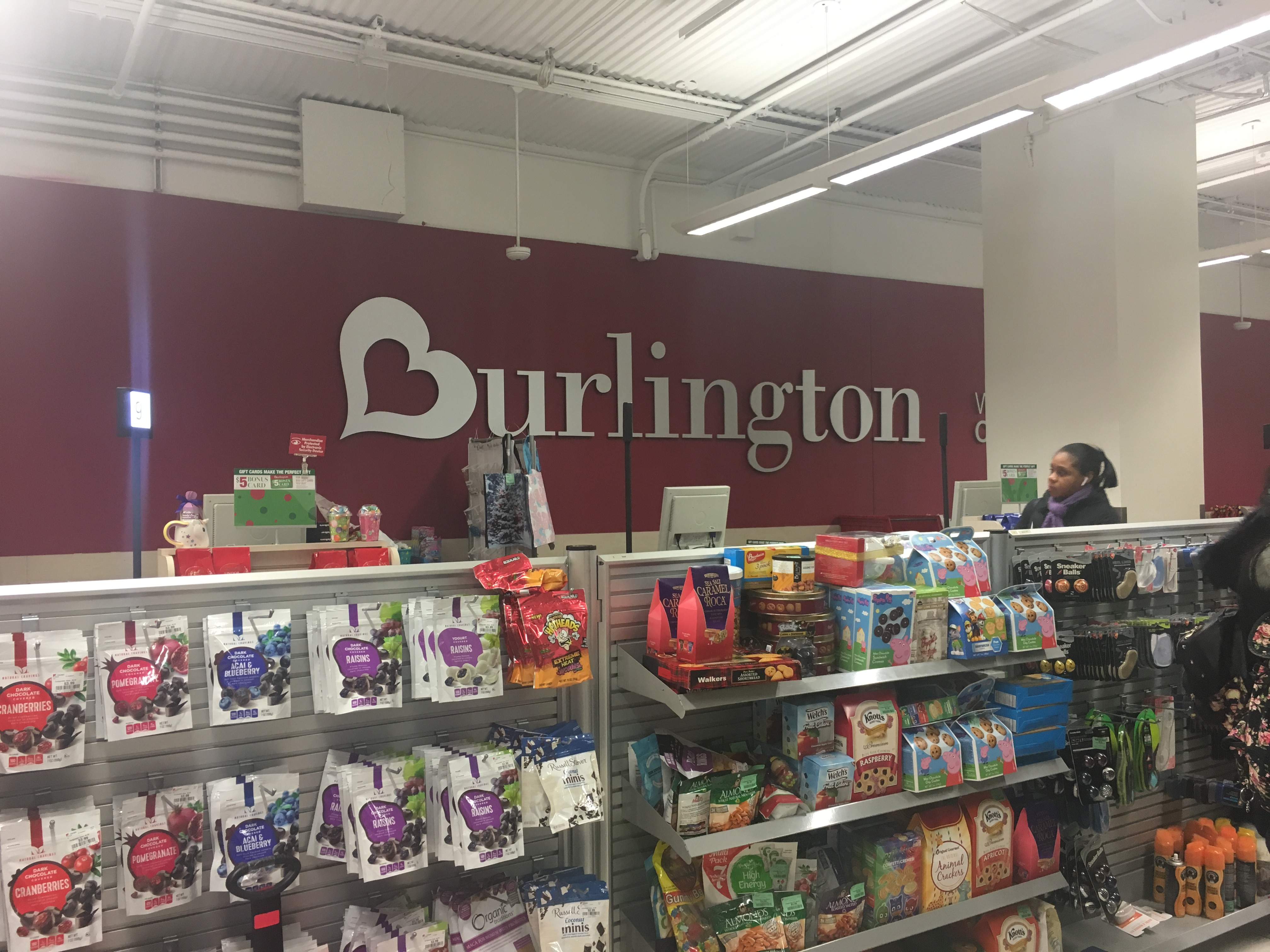 www.burlingtonfeedback.com