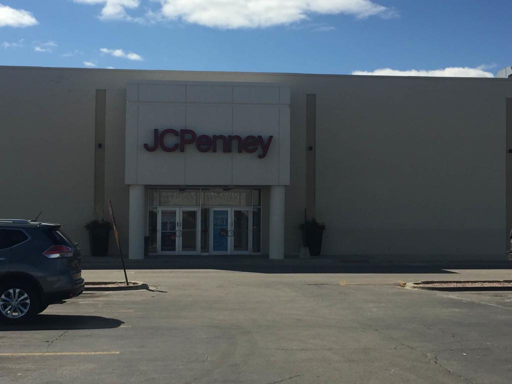 www.jcpenney.com survey