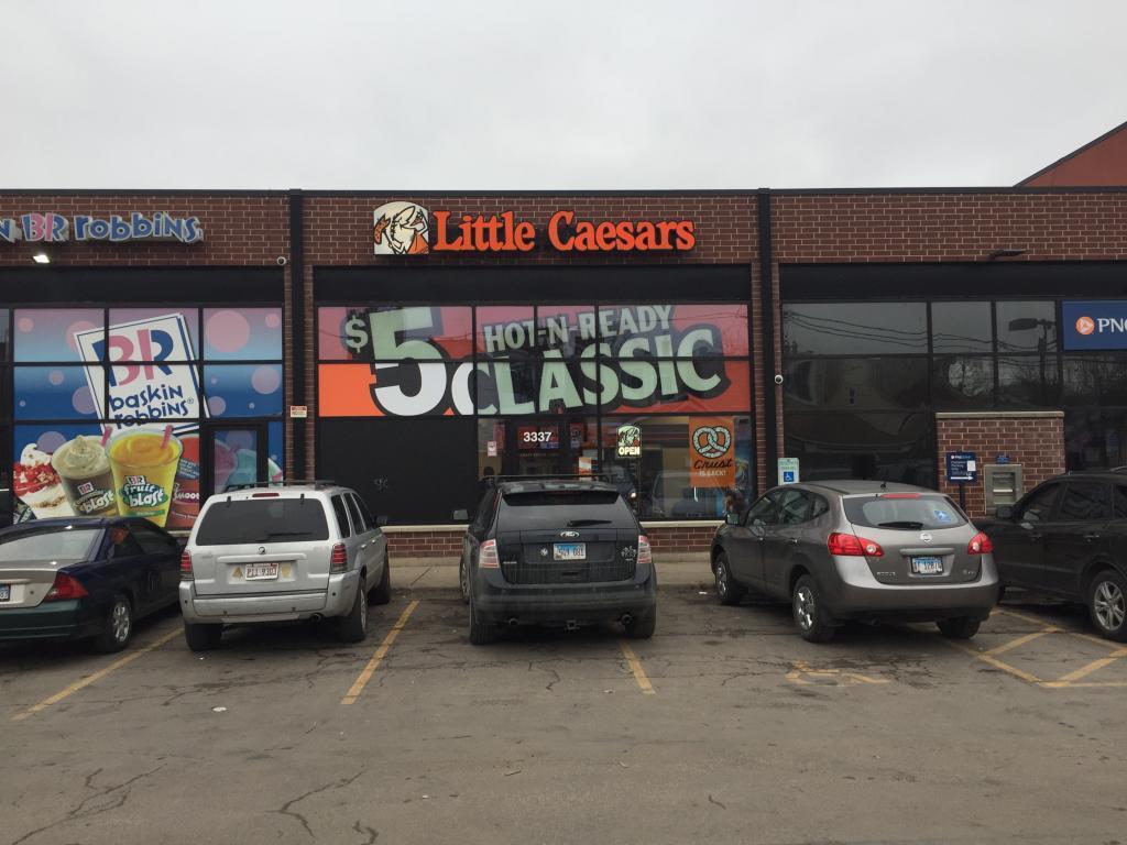 littlecaesarslistens.com