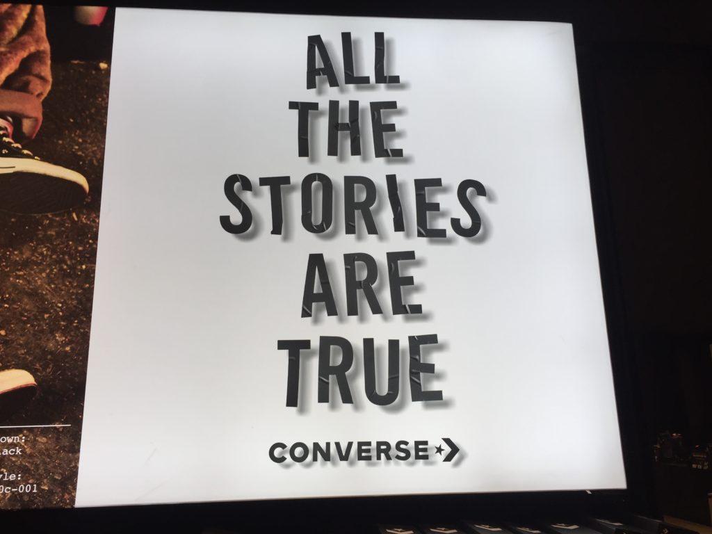 converse quote