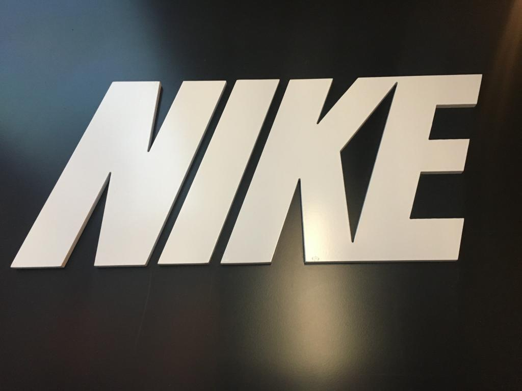 lowest price 4b237 d8ac8 MyNikeVisit-na.com   Take Official Nike® Survey, Get  10 Gift Card