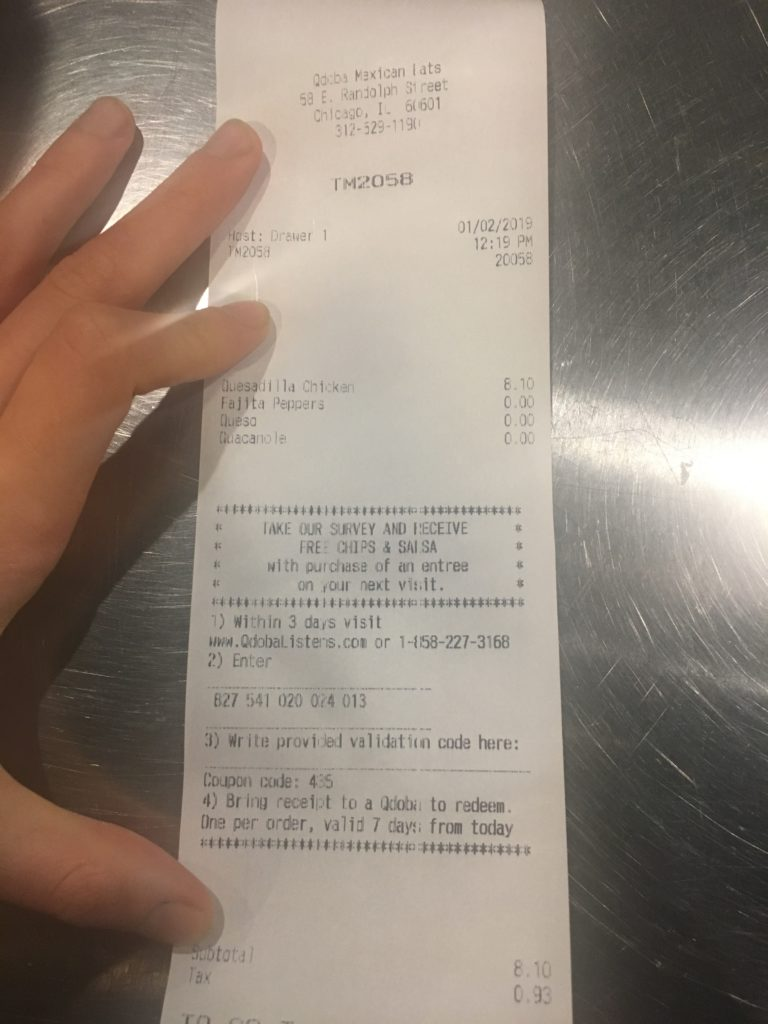 qdobalistens.com receipt