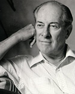 robert peterson jack in the box founder