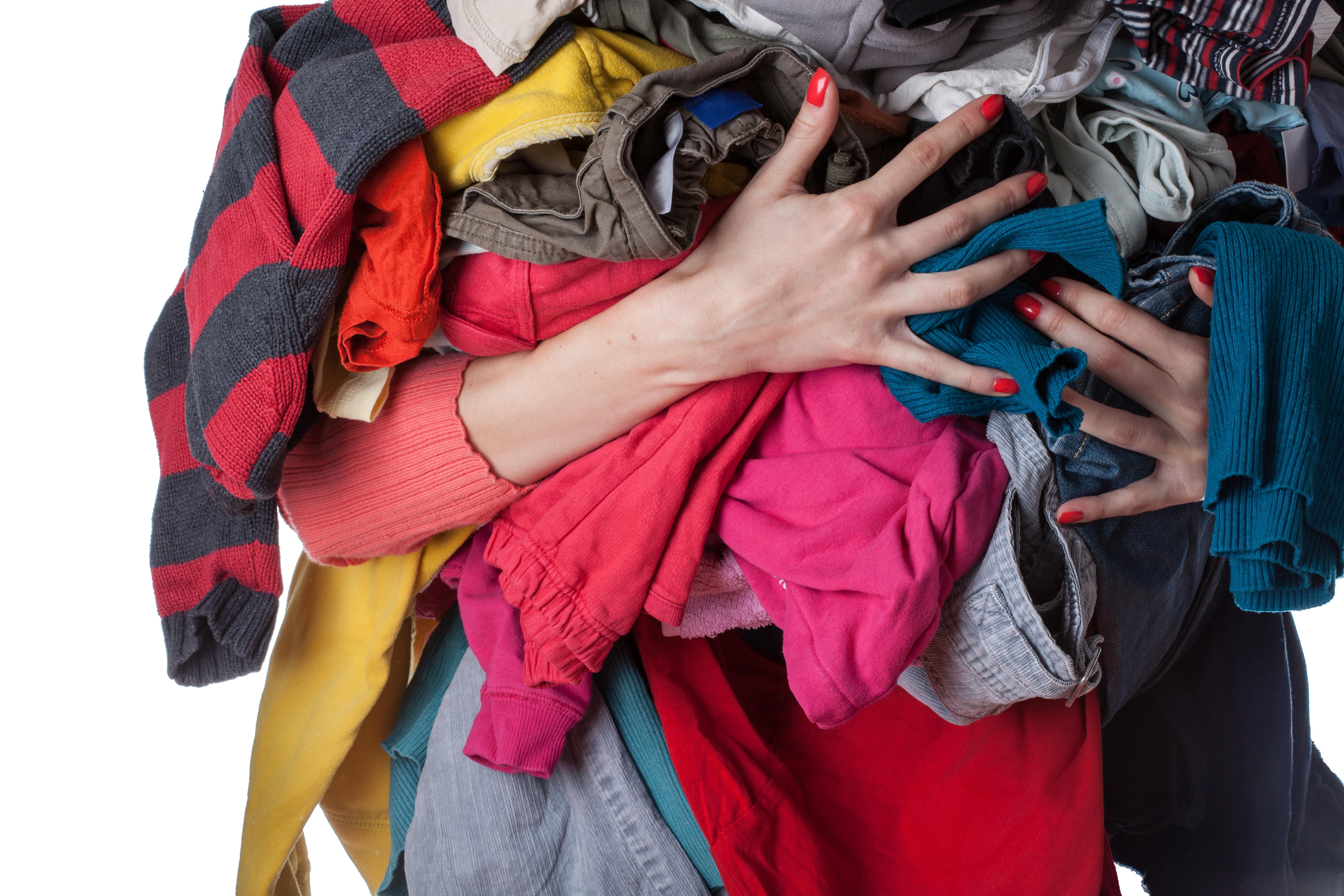 primark clothes