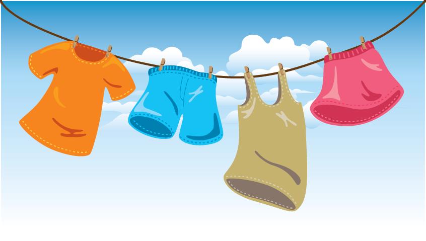 belk clothes