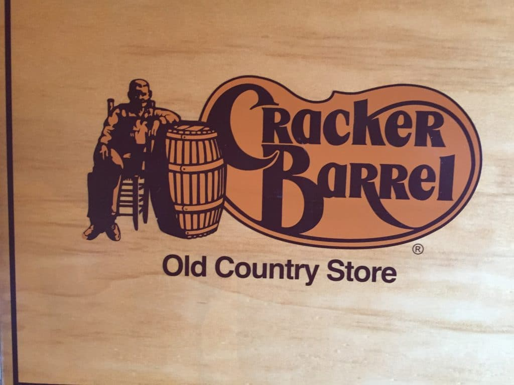 crackerbarrel-survey-com