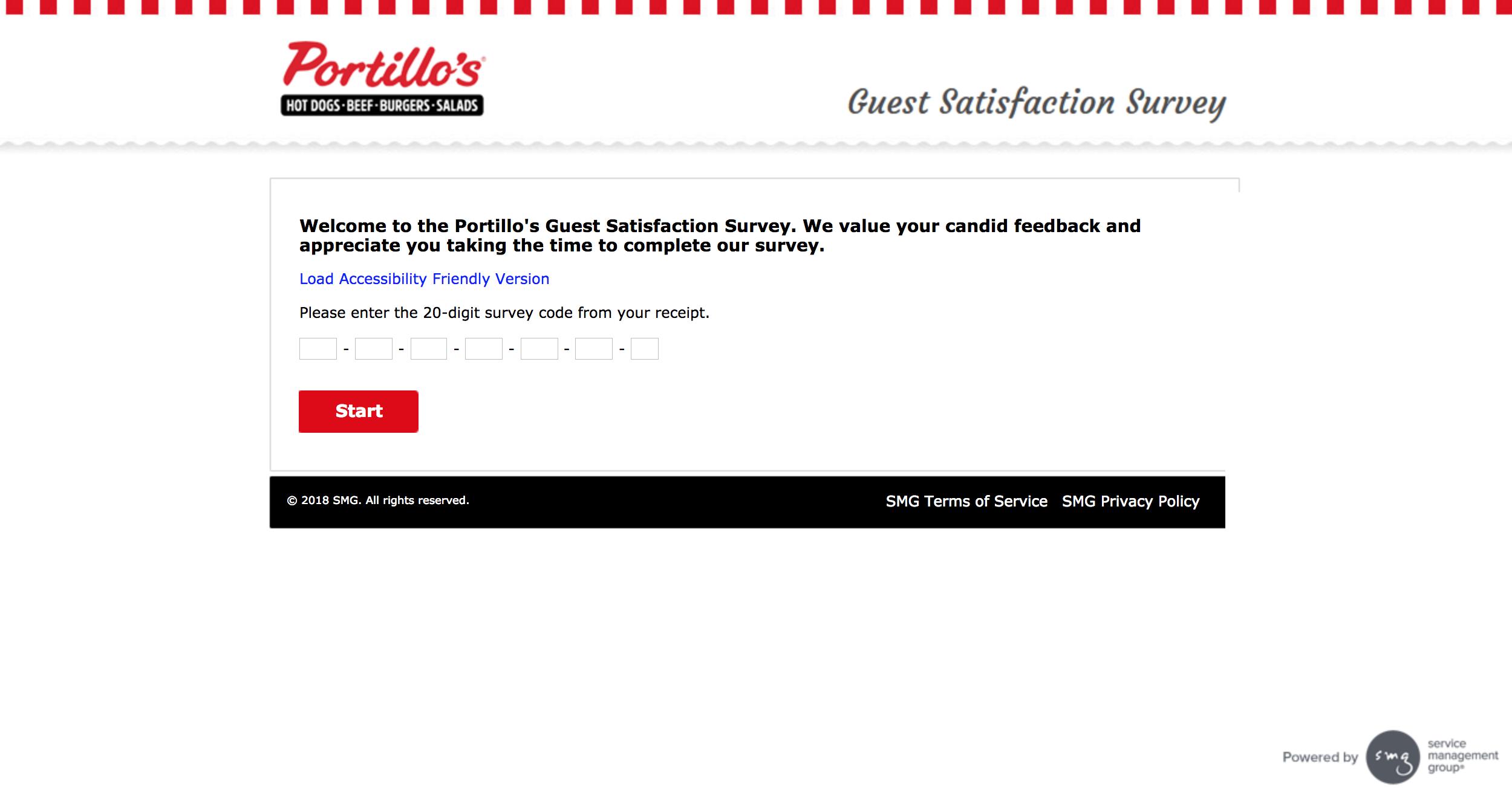 portillos.com/survey