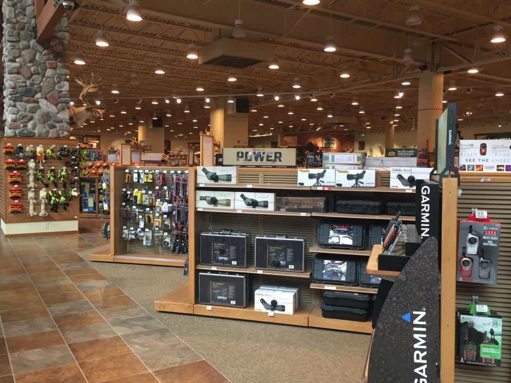 shop at cabelas