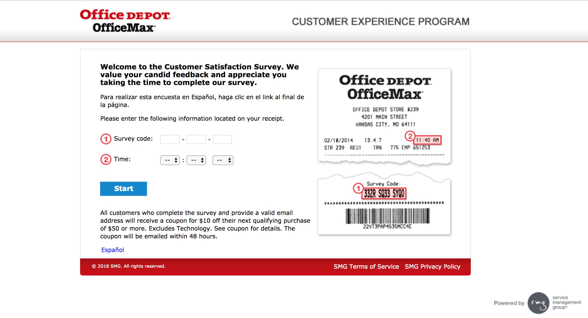 www.officedepot.com:feedback