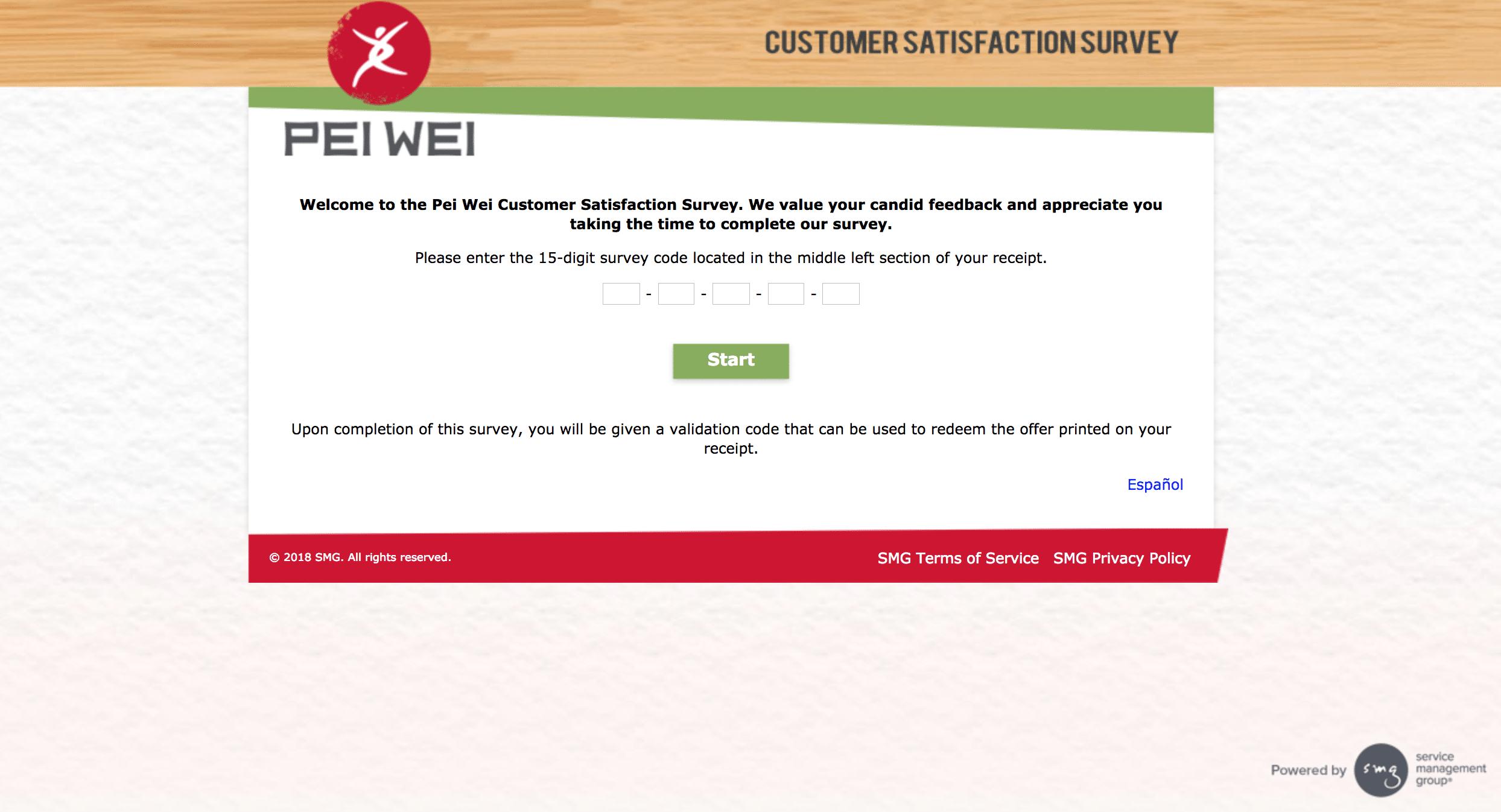 www.peiweifeedback.com