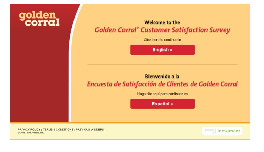 gclistens.com
