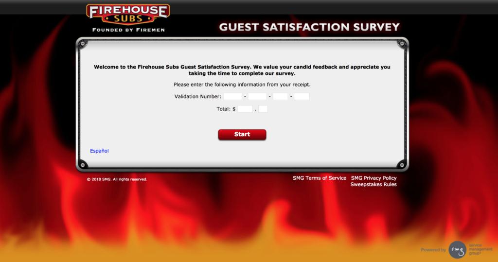 www.firehouselistens.com
