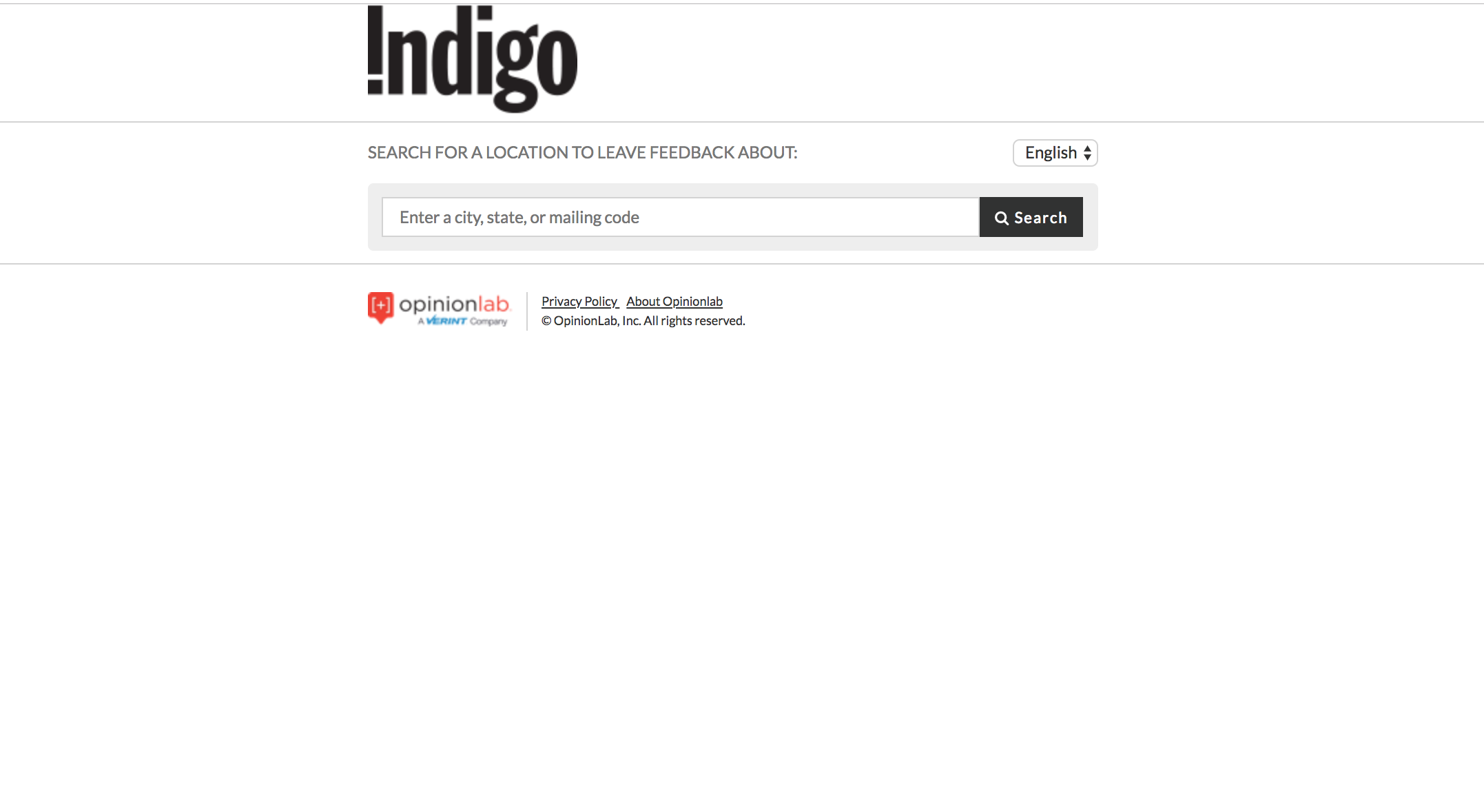 www.indigofeedback.com