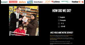 www.storeopinion.ca