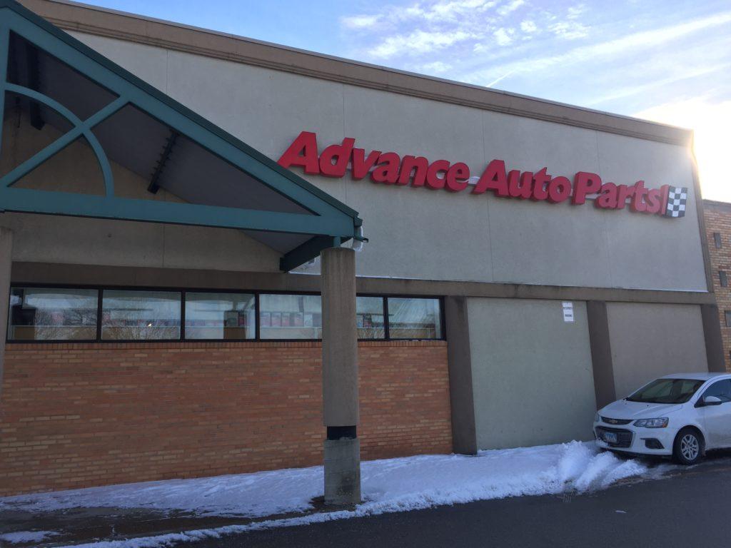 Advance Auto Parts Number >> Advanceautoparts Com Survey Advance Auto Parts Survey