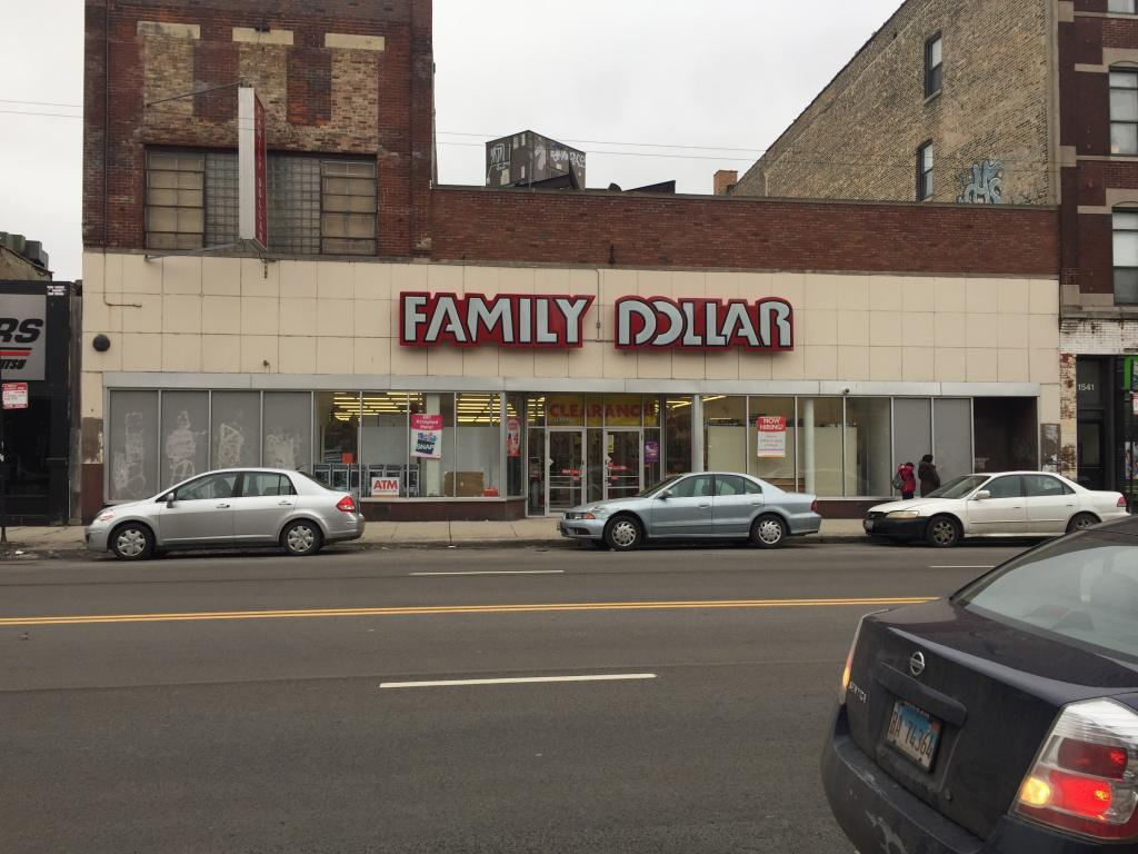 www ratefd com ― Take Official Family Dollar® Survey ― Win